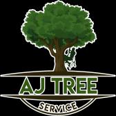 AJ Tree Service