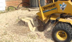 heavy equipment used